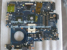 Good quality for R700 R710 LAPTOP MOTHERBOARD BA41-00930A 100% tested