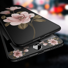 360 Degree Full Cover Case For iPhone 8
