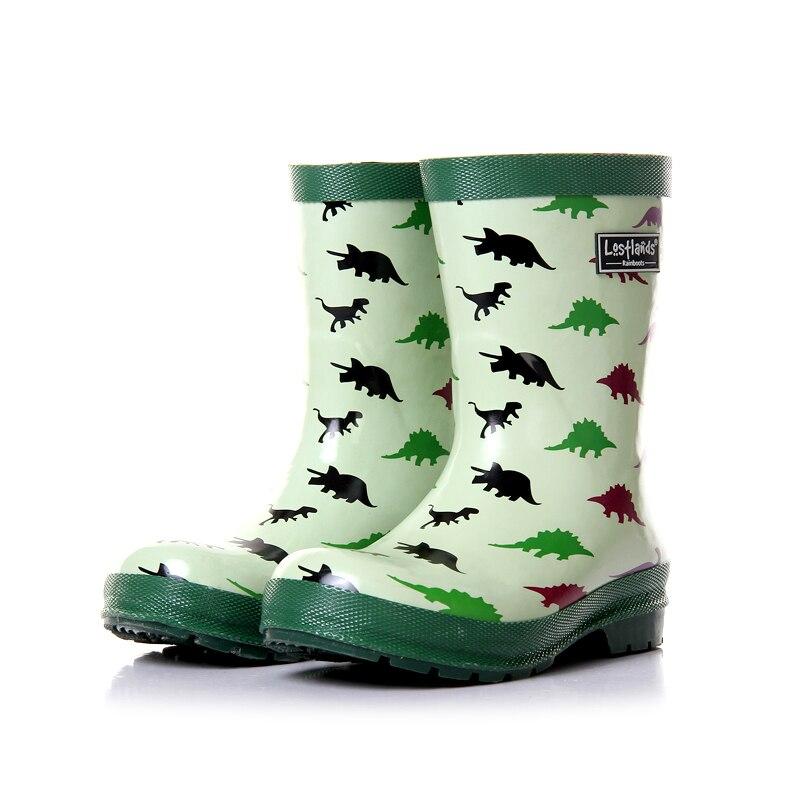 Online Get Cheap Boys Rain Boots -Aliexpress.com | Alibaba Group