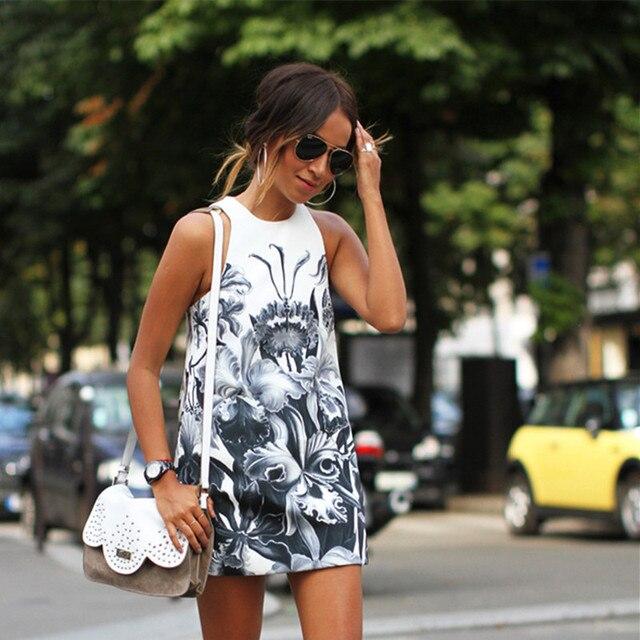 2017 New Fashion Elegant Summer Dress Pregnant Printing Slim Robe Pencil Bodycon Women Maternity Dress European Style  Vestidos