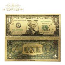 1 Dolar Bill De Los Clientes Compras En Linea 1 Dolar Bill Resenas