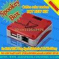 2016 nova caixa de GPG spookey, reparação raiz flash de Leitura/Gravação de Arquivos com transporte rápido