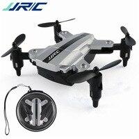 JJRC H54W E Fly Mini Foldable Drone WiFi FPV W 480P Camera Altitude Hold Mode RC