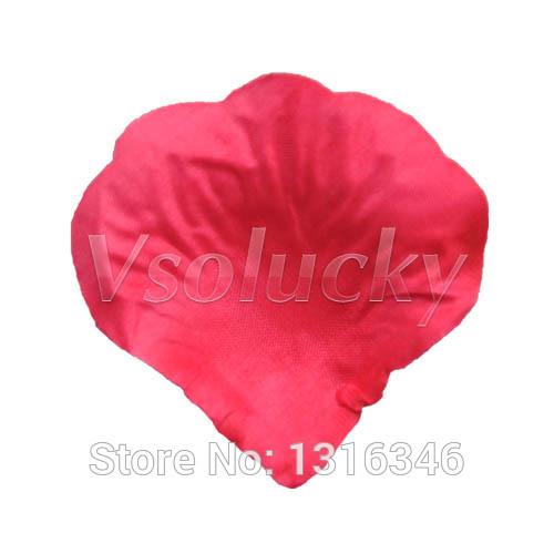 rose fuchsia-achetez des lots à petit prix rose fuchsia en