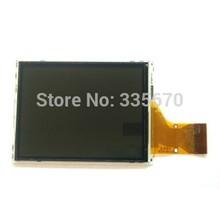 FREE SHIPPING ! NEW LCD Display Screen for Panasonic DMC-FX7 FX7 Digital Camera Screen Repair Parts
