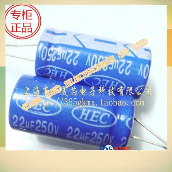 керамический конденсатор 1 мкФ