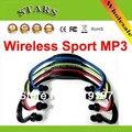 Мода с, ЕСЛИ карта беспроводной спорт mp3 для людей делать упражнения, convenience and fell relax.