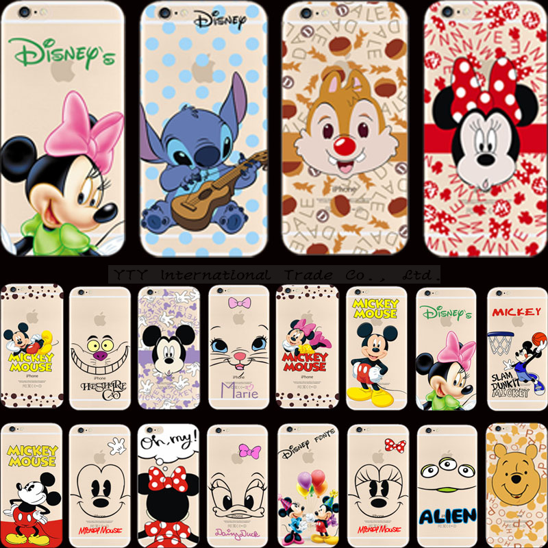 "5/5S SE 4"" 2016 Newest Arrival Super Fashion Pattern Silicon Phone Shell For Apple iPhone 5 5S iPhone SE Case Cases Cover Hot!!"