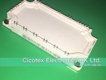 Módulo IGBT 1200V 50A BSM50GP120BOSA1 BSM50GP 120 BSM50GP120
