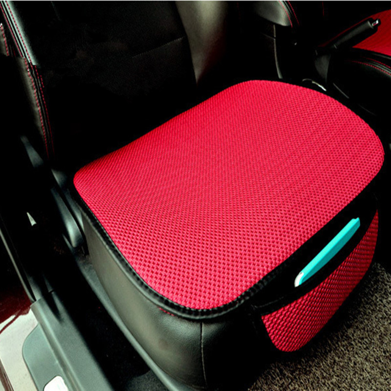 Ice Silk Car Seat Cover Cushion Truck Four Seasons, General Commercial Seat Cushions, Seat Covers, Car Seat Covers,Car Styling