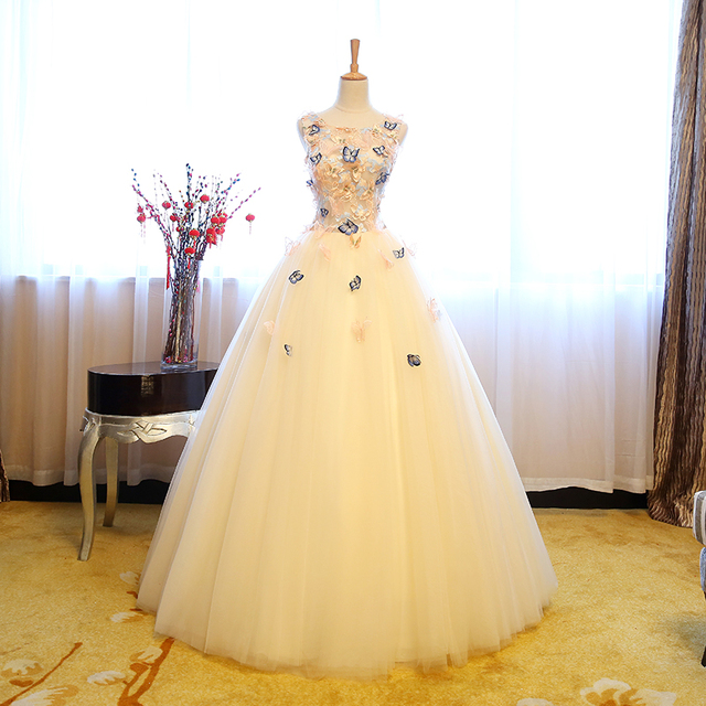 18th century cosplay fairy butterfly ball gown medieval dress Renaissance  gown queen Victorian dress Antoinette Belle Ball 4296b58848b7