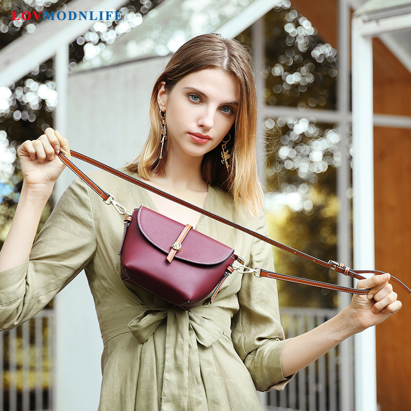 Модные сумки через плечо для девочек маленькие красные женские кожаные сумки роскошные женские сумки мессенджеры летние женские сумки на п