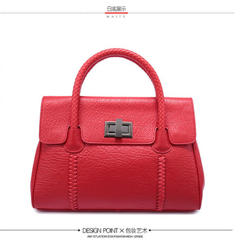 Top New Arrival Bolsos Mujer Bolsas Feminina Crossbody Bag Women Leather Handbags Luxury Bag handtaschen damen