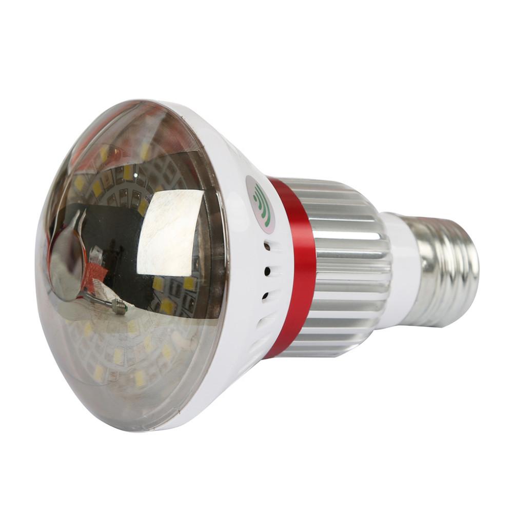lamp785WM-W-main