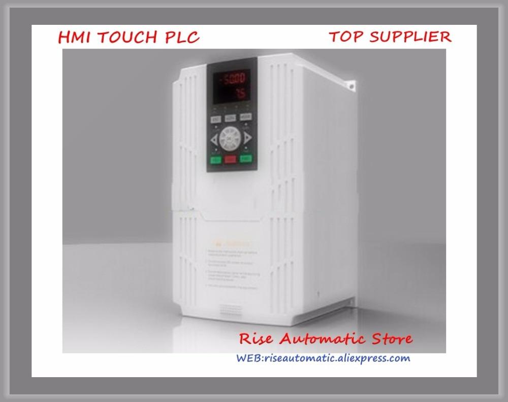 V560-4T0055 3-phase 380V 5.5kw 7.5HP 13.0A 2000HZ VFD Inverter for machine cloose-loop vectorV560-4T0055 3-phase 380V 5.5kw 7.5HP 13.0A 2000HZ VFD Inverter for machine cloose-loop vector