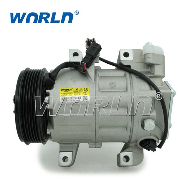 2013 nissan altima air compressor
