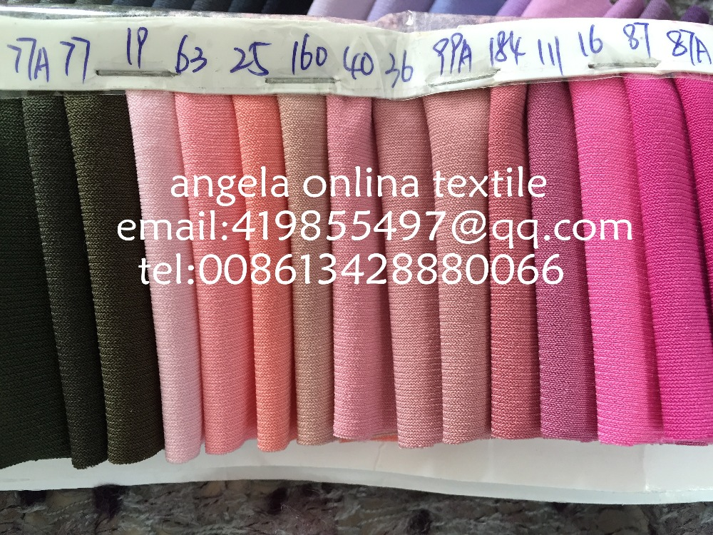 Wholesale knit fabrics high quality meter cotton shirts for Wholesale baby fabric