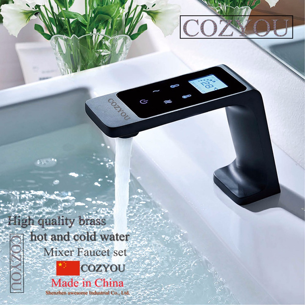 Magnificent Cold Water Faucet Only Adornment - Faucet Collections ...