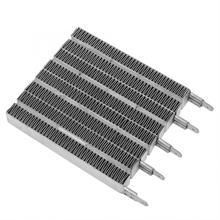 220V 1800W Electric PTC Ceramic Air Heater Heating Plate Heater Accessories