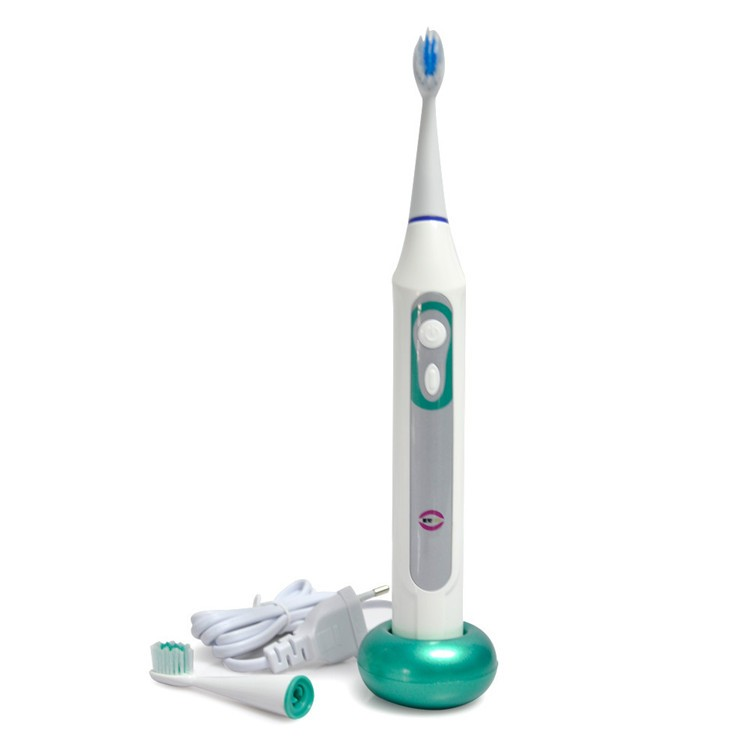 YASI-FL-A11-Adults-Dental-Care-Rechargeable-Sonic-Electric-Toothbrush-with-Three-Small-Tooth-Brush-Heads (1)