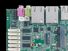 Wholesale Price Laptop Motherboard System Board motherboard price (PCM3-N2800)