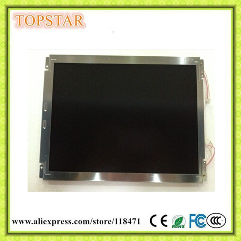 Selling 12.1 inch LB121S02 A2 LB121S02 (A2) LB121S02-A2 industrial lcd displaySelling 12.1 inch LB121S02 A2 LB121S02 (A2) LB121S02-A2 industrial lcd display