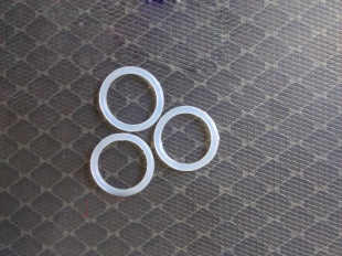 Seal Rings + Screws Spare Part For Soft Ice Cream Machine BQ333T постельное белье young iy 03 1 5 спальное