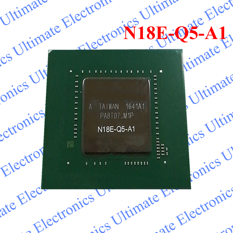 ELECYINGFO Refurbished N18E-Q5-A1 N18E Q5 A1 BGA chip tested 100% work and good qualityELECYINGFO Refurbished N18E-Q5-A1 N18E Q5 A1 BGA chip tested 100% work and good quality