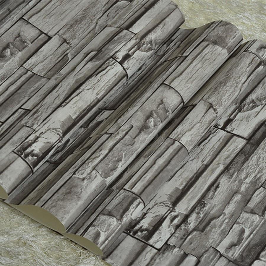 Online kopen wholesale steen muur ontwerp uit china steen muur ...