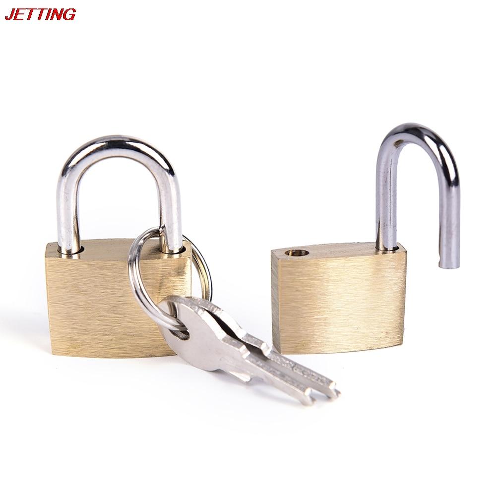 Hot Sale Cuffs Collar Gag Lock Product Brass Restraint Bondage Ring Latch Tiny Copper Padlock