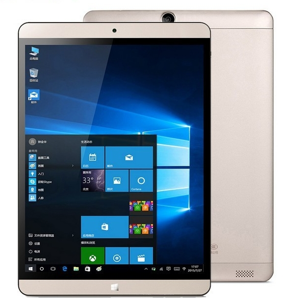 Bluetooth Wifi 9.7 Inch 3G/4G Lte Tablet Pc Quad Core Mid Tablet 1gb Ram 16gb Rom Dual Sim Card Tablet Monitor