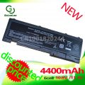 Golooloo 4400mAh Battery 42T4844 42T4846 42T4845 42T4847 For Lenovo ThinkPad T420s T420si Series