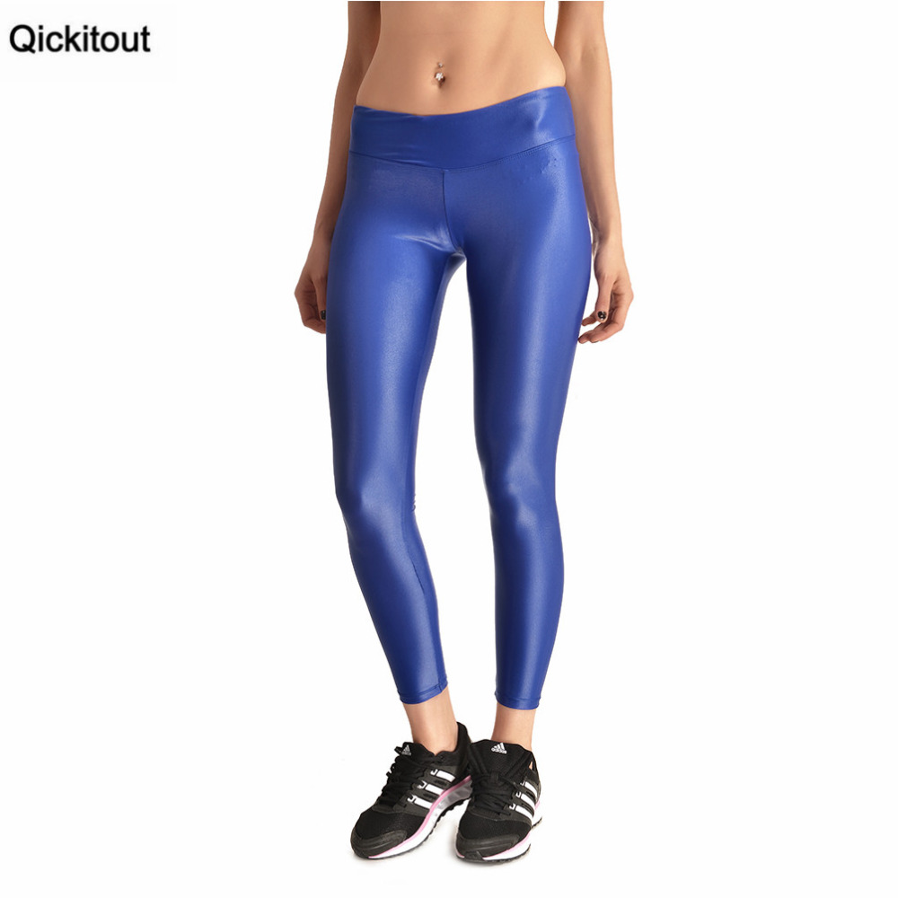 Online Get Cheap Shiny Blue Leggings -Aliexpress.com | Alibaba Group
