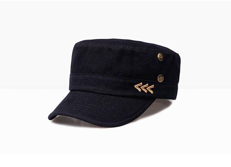 b89a06c6453 Kvaliteetsed meeste nokamütsid