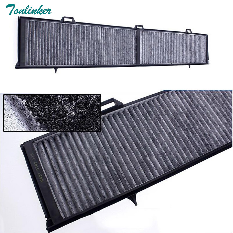 OEM Air Filter Filtration System Replacement Fit BMW 3 Series E90 2005-2011