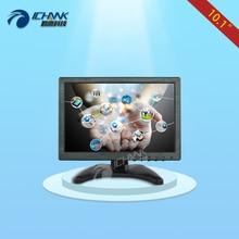 ZB101JC-V59/10,1 zoll 1280×800 16:10 Full View VGA HDMI USB Signal Mahlzeit, Industrie, Medizinische Widerstand Touch-Monitor Lcd-bildschirm
