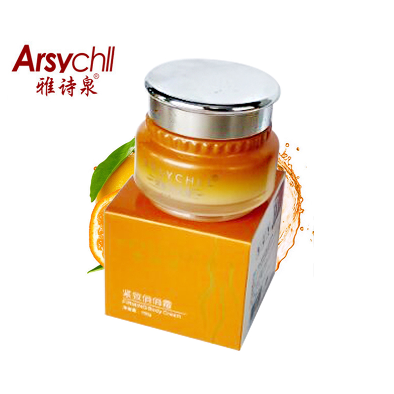 2015 Hot Sale Shaping Slimming Creams Fat Burning Weight Loss Products Thin Waist Thin Stomach Thin Abdomen For Slimming Cream best sale 30pcs slimming navel stick slim patch weight loss burning fat patch