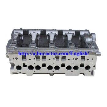 最高の製品bkd AMC908711シリンダーヘッドゴルフジェッタパサートトゥーラン03G103351B 16ボルト自動エンジン車