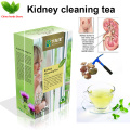 3 boxes (60 packs) kidney stone treatment Kidney Cleaning Tea cleaning kidney stone tea