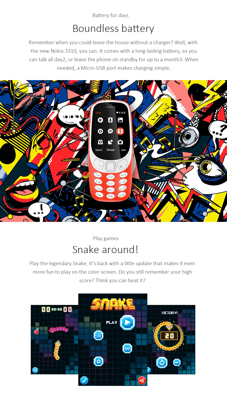 E-__12-Nokia_3_Nokia3310_05