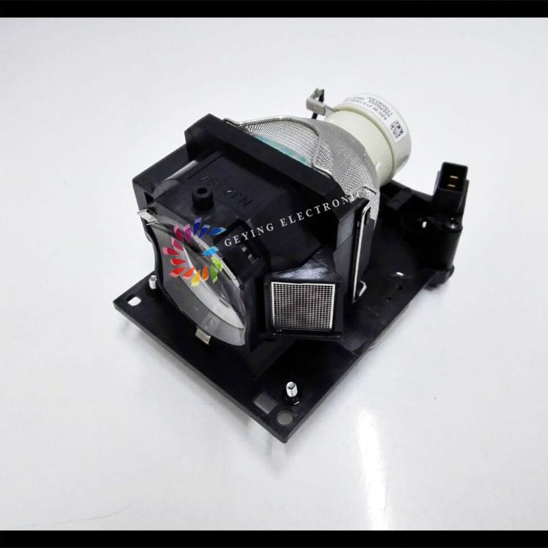 все цены на UHP 190/210W Original Projector Lamp Module DT01181 for Hi ta chi CP-A220N/CP-A250NL/CP-A300N/ CP-AW250N/CP-AW250NMBZ-1M онлайн