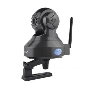 Vstarcam C37A IP Camera 960P WIFI 1.3M Megapixe Wireless Onvif Network CCTV Onvif Camera Security Support 64G SD Card 1280*960P wistino 1080p 960p wifi bullet ip camera yoosee outdoor street waterproof cctv wireless network surverillance support onvif