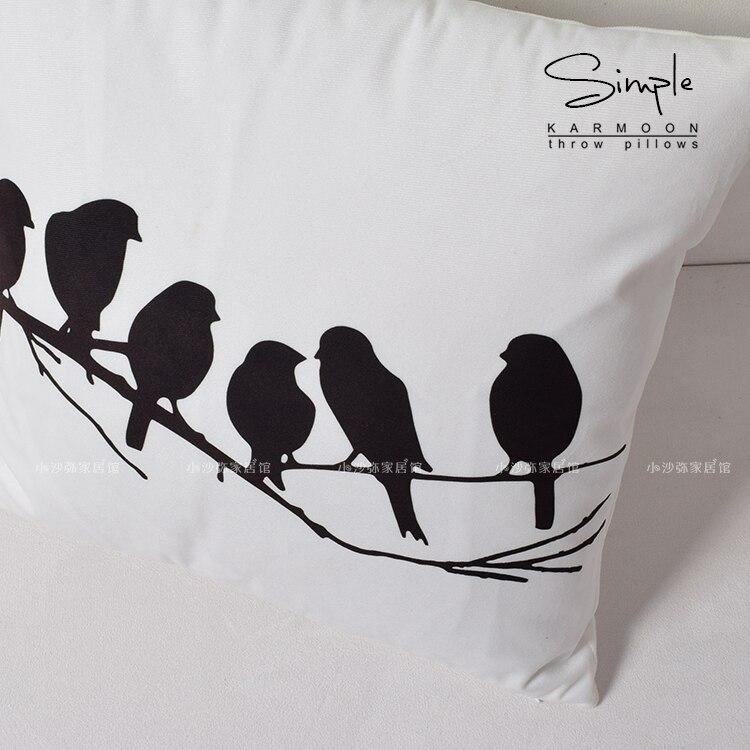 modern bird pillows ekenasfiber johnhenriksson se u2022 rh ekenasfiber johnhenriksson se