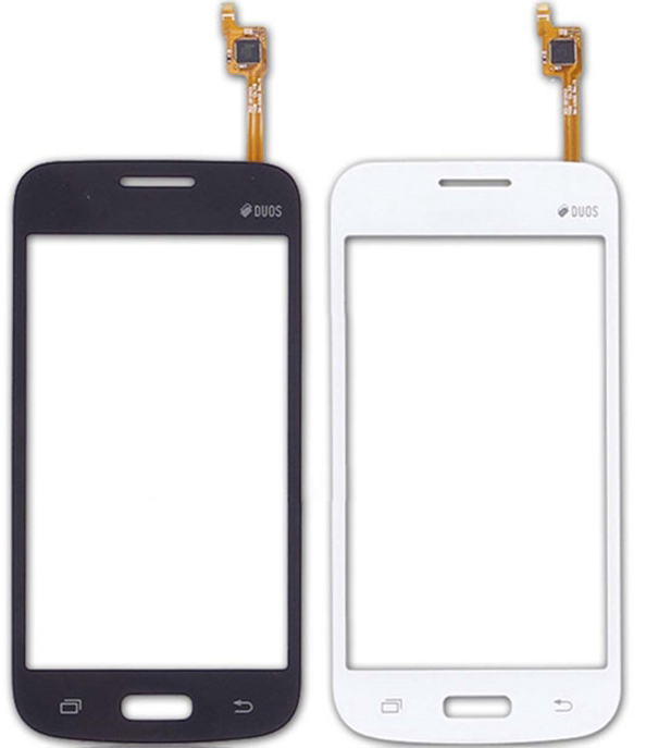 High Quality 4.3 For Samsung Galaxy DUOS Star 2 Plus SM-G350E G350 Lcd Display With Touch Screen Digitizer Sensor+Tracking
