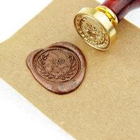 Cardcaptor Sakura Power Sewing Machine Wax Seal Stamp Sealing Wax Seal Wax Stamp