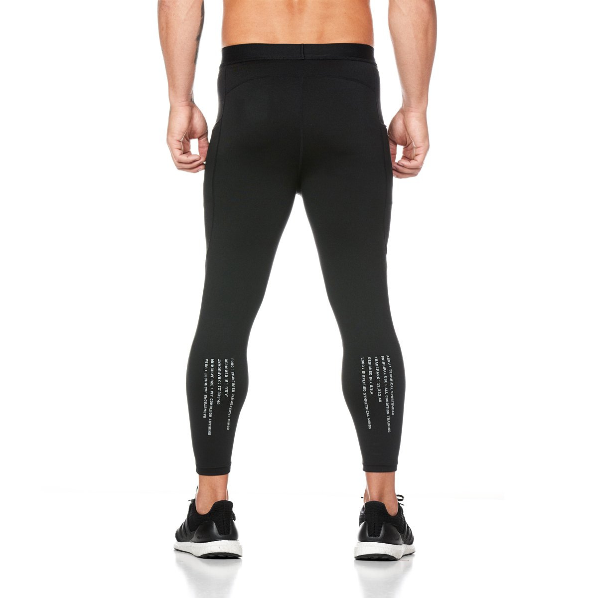 basketball trousers fashionable pant - HD1200×1200