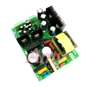 Image 2 - NEUE 500W verstärker schalt power  supply board dual spannung NETZTEIL +/ 55V +/  60VDC +/  50VDC