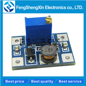 SX1308 DC-DC Step-UP Adjustable Power Module Step Up Boost Converter for DIY Kit
