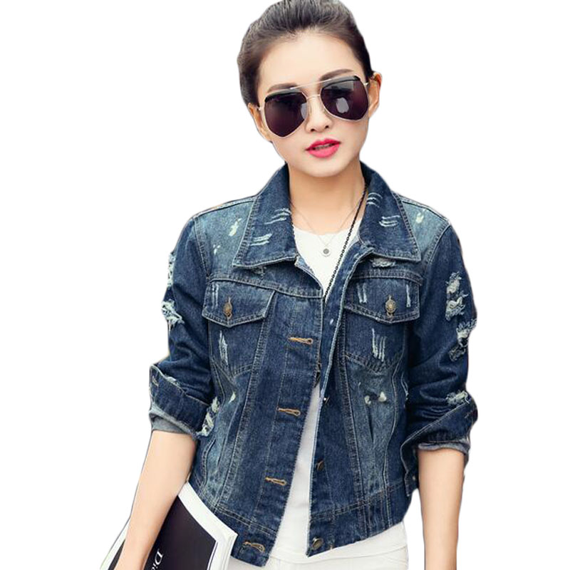 Online Get Cheap Punk Jean Jackets -Aliexpress.com  Alibaba Group
