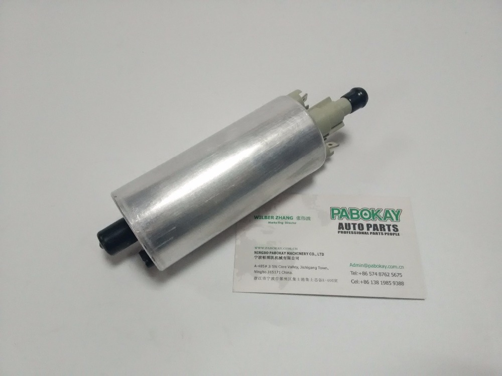 Online Get Cheap Fuel Pump Opel -Aliexpress.com | Alibaba Group